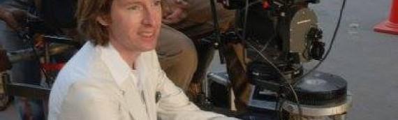 [149]撮影監督が語るウェス・アンダーソンとの仕事