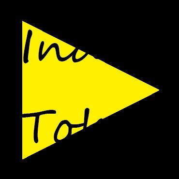 Contact – IndieTokyo