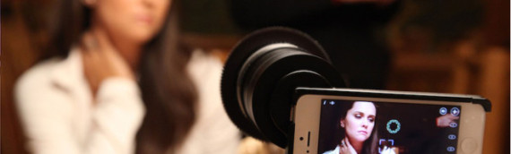 [100] iPhone 6のカメラは革命を起こせるか?