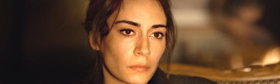 [028]カンヌ映画祭「ある視点」部門の魅力