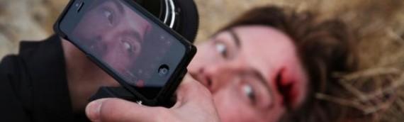 [043]iPhoneで映画を撮る!技術革新が生む新たな波