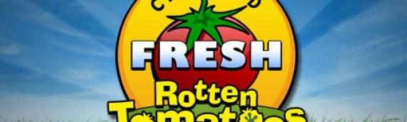 [099]Rotten Tomatoesの時代に映画批評家はどこへ?