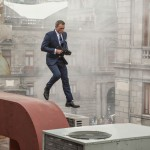 007-Spectre-James_Bond-Daniel_Craig-Mexico_City
