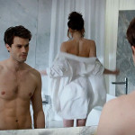 Fifty-Shades-2_3152439b