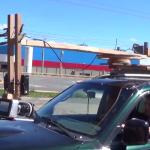 Wooden-Car-Rig