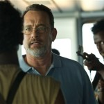 captainphillips_2705203b