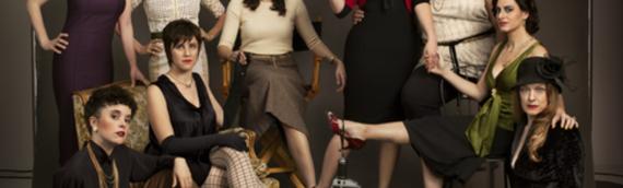 [186]女性作家集団Film Fatalesとは?