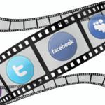 social-media-film
