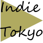 IndieTokyo_logo_20150405