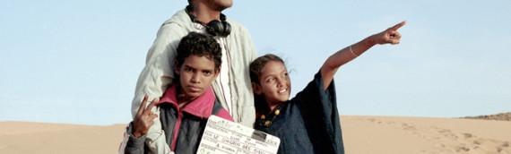 [201] 著作権法保護のために集まったヨーロッパの映画監督集団