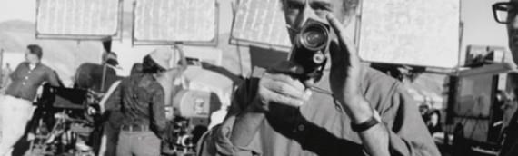 [203] シネマテーク・フランセーズでミケランジェロ・アントニオーニの回顧上映が開催