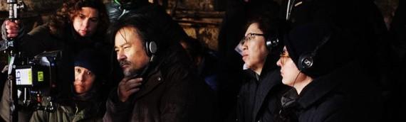 [223]黒沢清とフランスの撮影現場