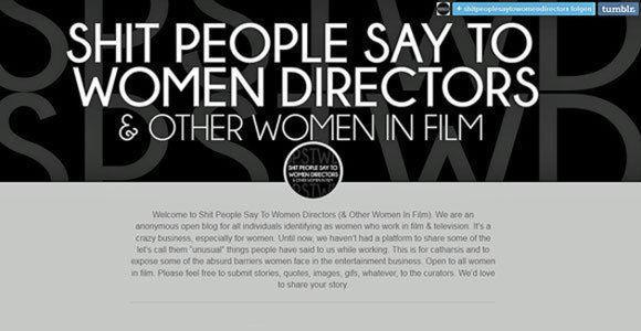 sexismus_am_set_frauen_aus_film_und_tv_kotzen_sich_bei_tumblr_aus5_evo_580x326