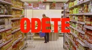 オデット1