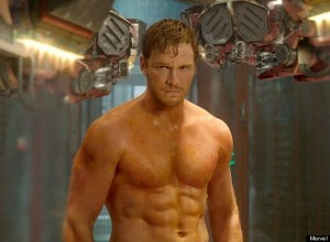 o-CHRIS-PRATT-570