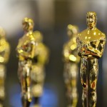 Meet The Oscars Opening