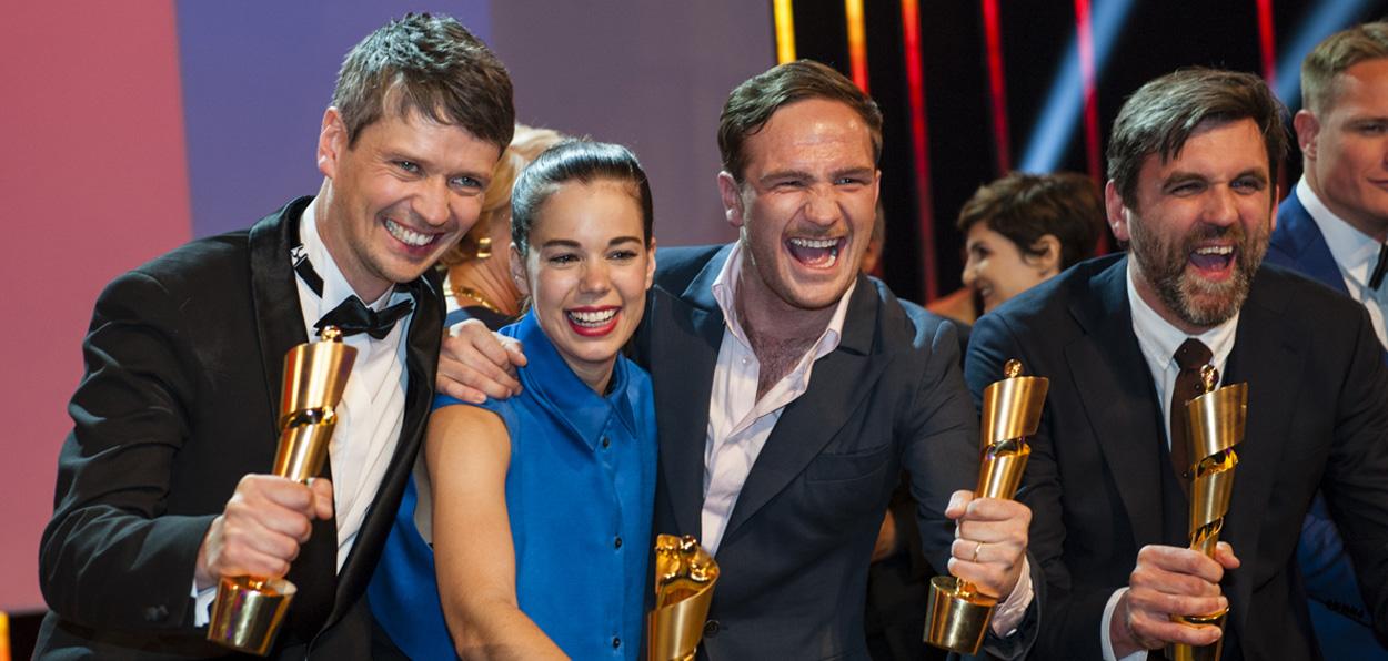 65_deutscher_filmpreis5