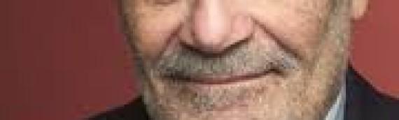 [252]オマル・シャリーフの訃報