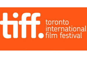 tiff-featured-image-3