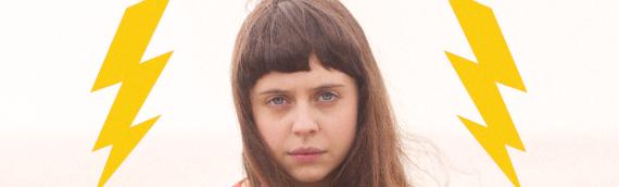 [265] 映画史上もっともポップでリアルな新世代のヒロイン登場!『The Diary Of A Teenage Girl』