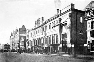 Moscow_Art_Theatre_in_the_19th_century