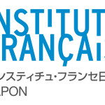 IF-LOGOTYPE-JPFR-JAPON