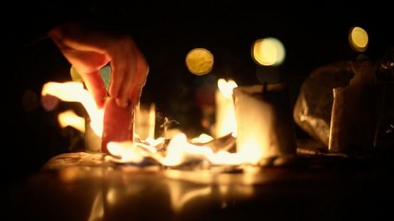 MPP_bougies-554x312