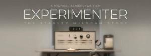 experimenter (1)