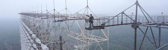 [300]チェルノブイリ原発事故と想像の力