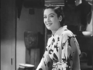 Setsuko Hara2