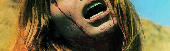 """DEADLOCK""日本初上映 あんまり知らない?ドイツエンタメ映画の世界に迫る"