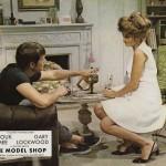 model_shop