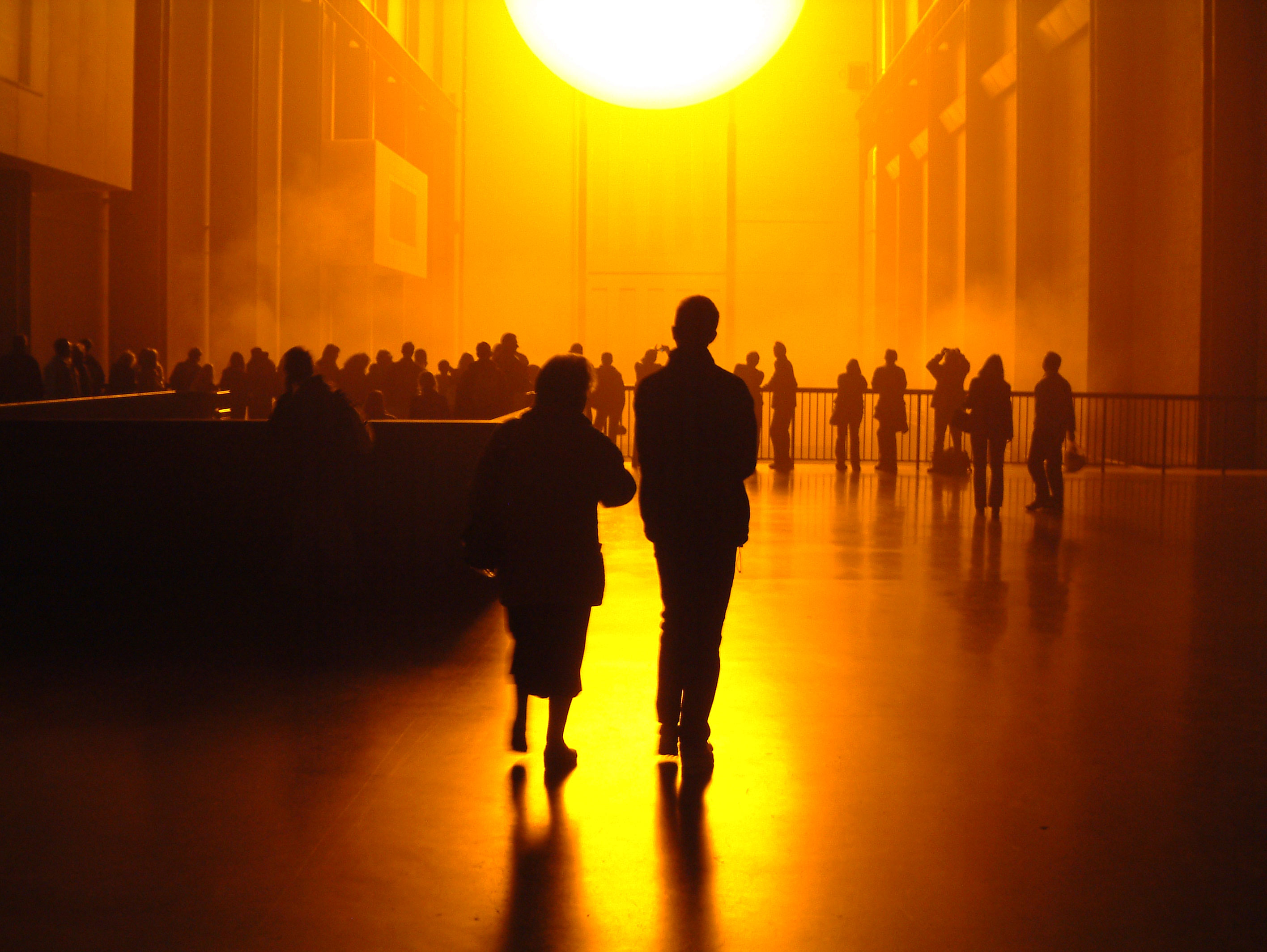olafur_eliasson_weather_project