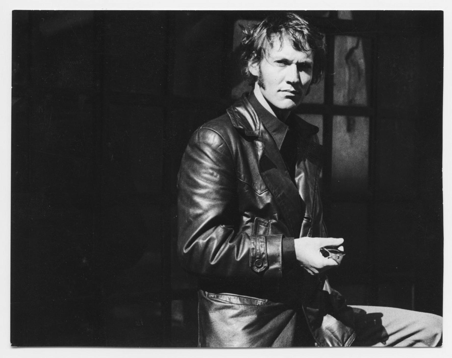 roland-klick-1969-filmgalerie-451