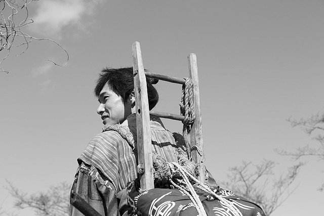 _新しき民(C)一揆の映画プロジェ�__%25H%1B%28B (1)