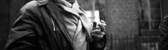 [310] 観客の同情や共感をあてにしない映像作家ロベール・ブレッソンとは