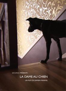 La_dame_au_chien