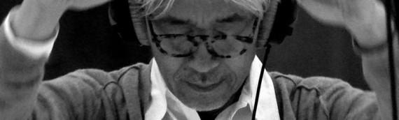 [323]イニャリトゥ監督の新作『レヴェナント:蘇えりし者』における坂本龍一、アルヴァ・ノト、ブライス・デスナーによる共同制作の音楽について