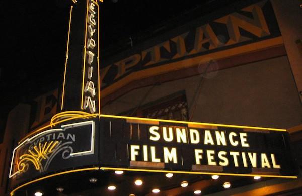 sundance-film-festival-600x390