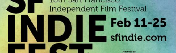 [333]サンフランシスコで輝く日本のインディペンデント作品