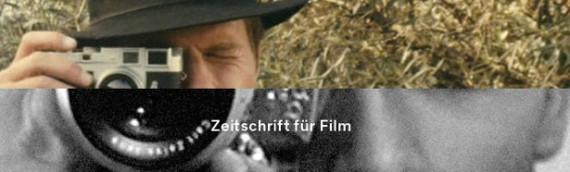 [337]ベルリン派 「ゆるいつながり」とそのメディア