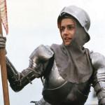 Jeanne-La-Pucelle-Battles-27025_2