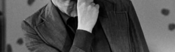 [327]ジャック・リヴェット亡き後も