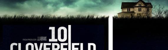 [351]『10 クローバーフィールド・レーン』におけるベアー・マクレアリー作曲の音楽について