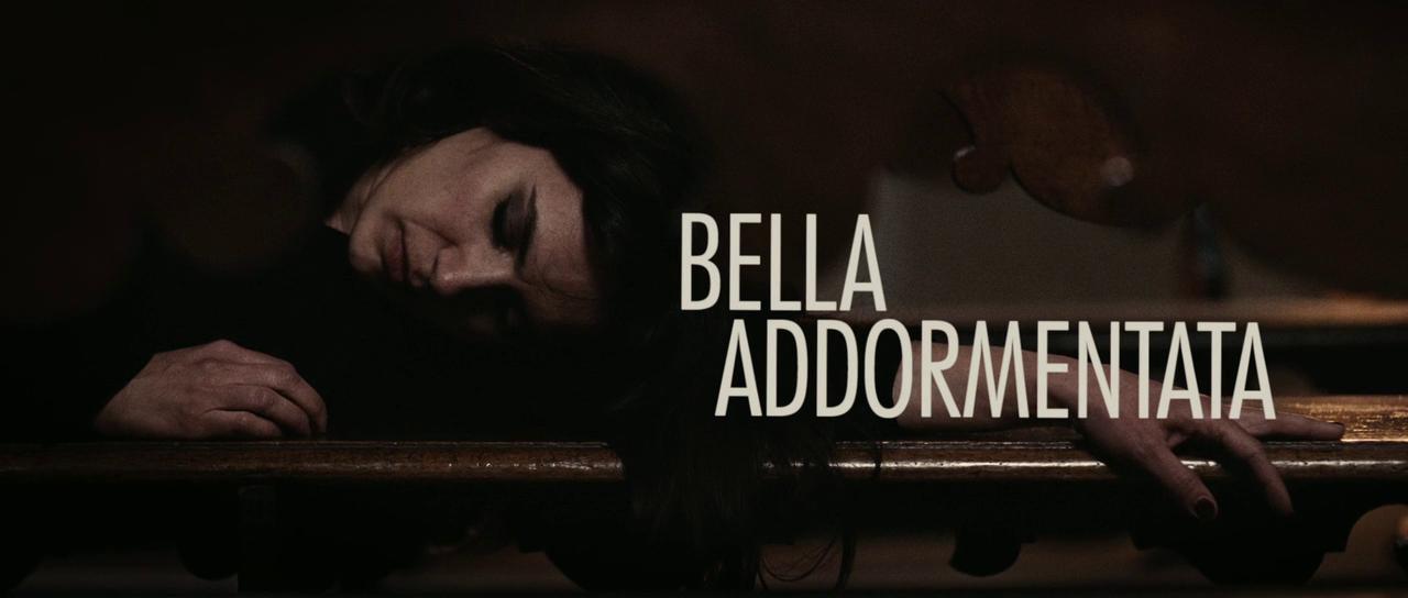 Bella_addormentata_2012