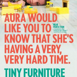 Tiny_furniture_poster