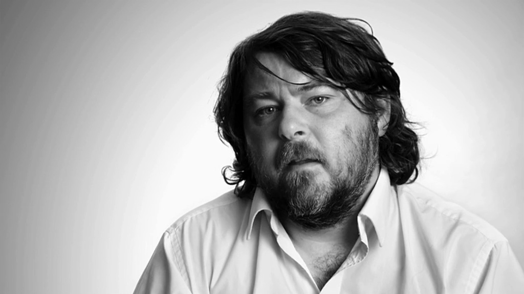 ben-wheatley-afie-1024