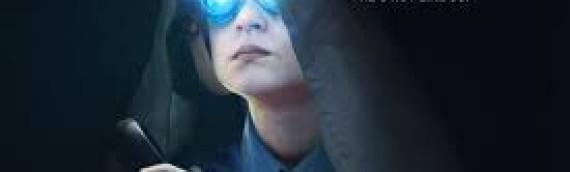 [349]ジェフ・ニコルズの新作SF映画『Midnight Special』が公開へ