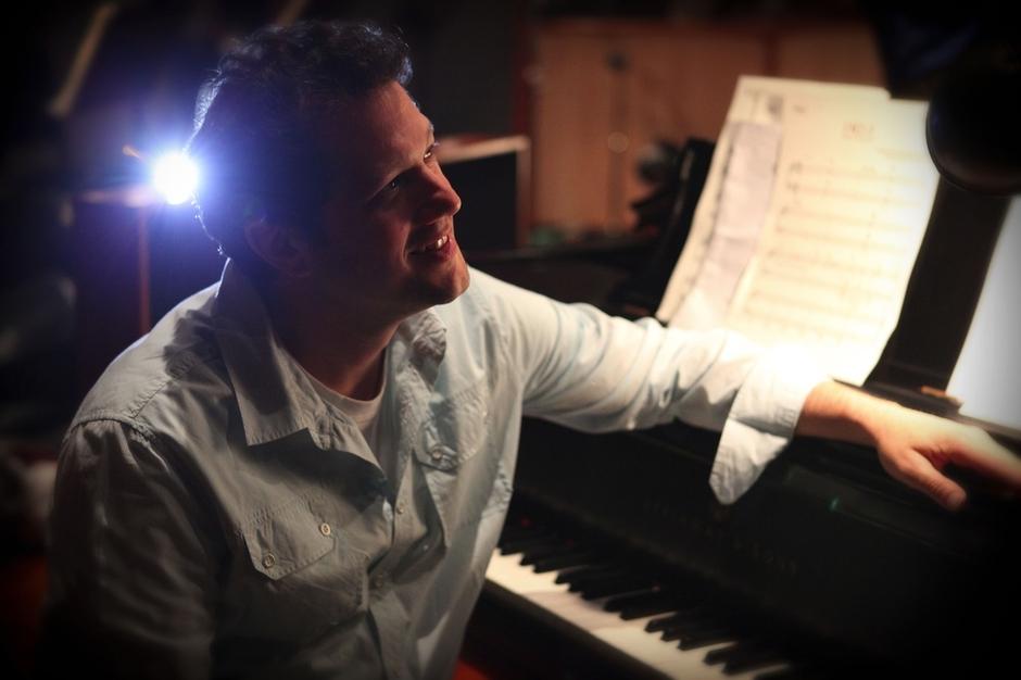 1026046-composer-michael-giacchino-scoring-disney-s-zootopia