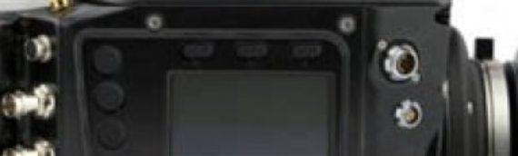 [371]アン・リーが語る…2Kと4K、60fpsと100fps、観客に与える影響は?